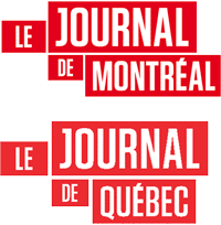 journal de montreal seyrawyn